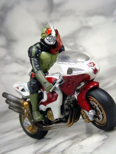 Takumi9103
