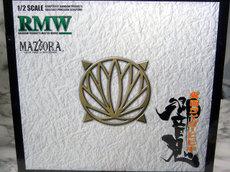 Rmw002