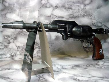 Senshi016