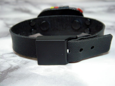 Beruto2006