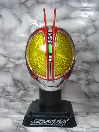Rmd555008