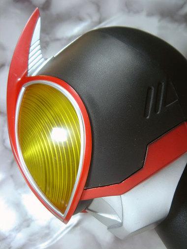 Rmd555015
