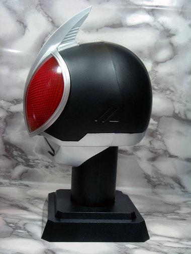 Rmd555032