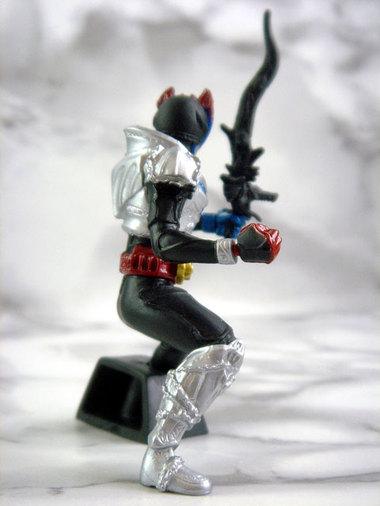 Kakusei003