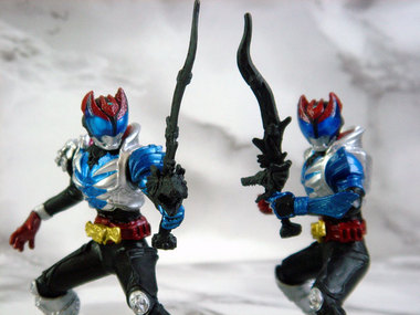 Kakusei011