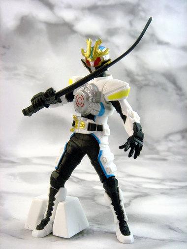 Kakusei012