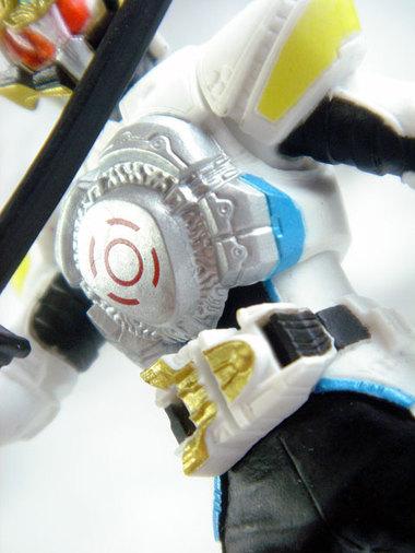 Kakusei016