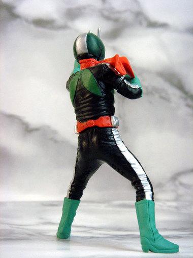 Kakusei023
