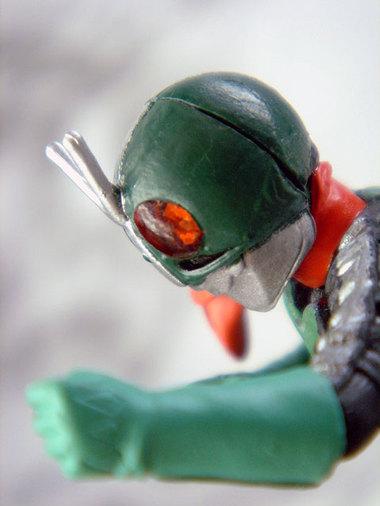 Kakusei025