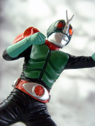Kakusei026