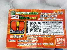 Sqpins001