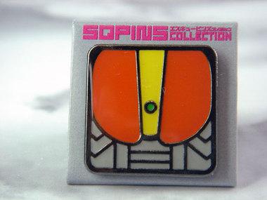 Sqpins004