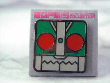 Sqpins006
