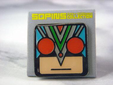 Sqpins008