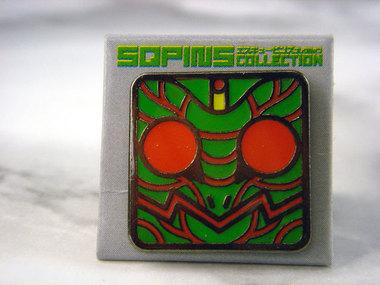 Sqpins009