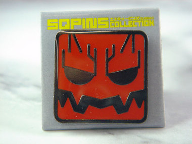 Sqpins012