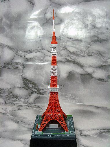 Tokyotawadsc03712