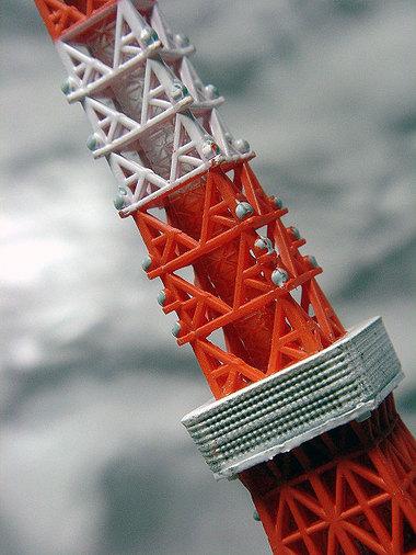 Tokyotawadsc03718