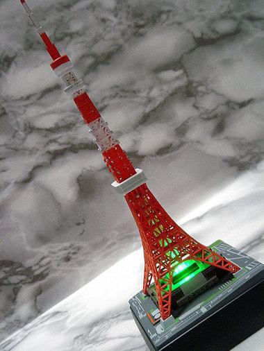 Tokyotawadsc03723