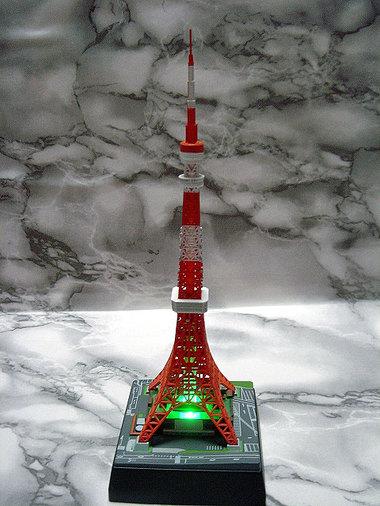 Tokyotawadsc03727
