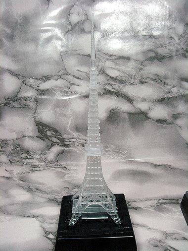 Tokyotawadsc03731
