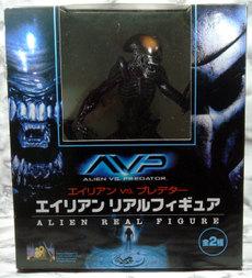 Avp001