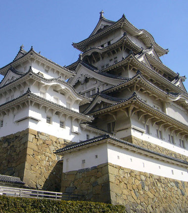 Himeji_castle01_1024