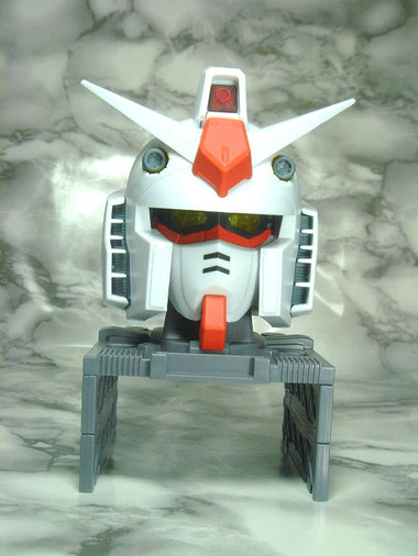 Gundamhdpdsc05279