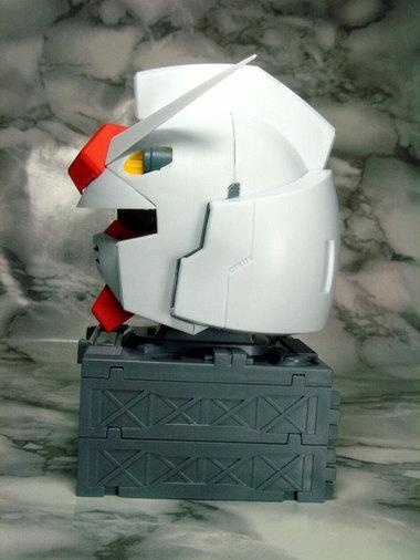 Gundamhdpdsc05280