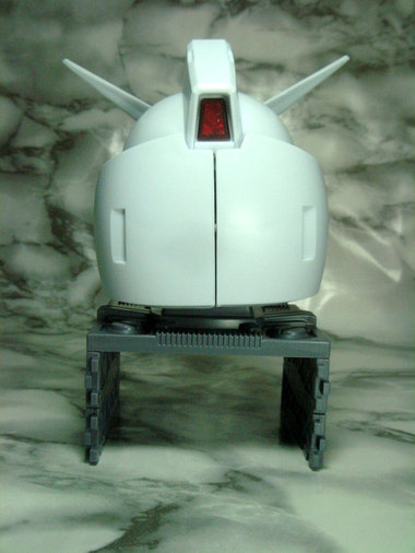Gundamhdpdsc05281