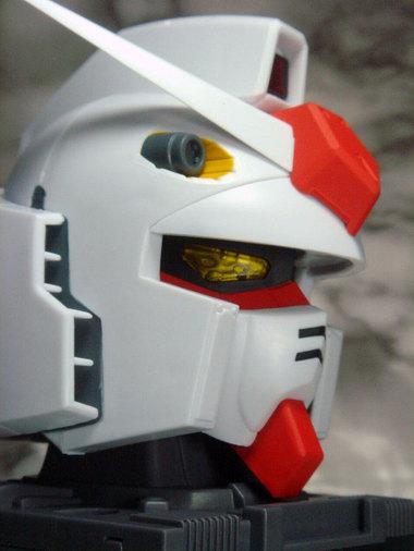Gundamhdpdsc05282