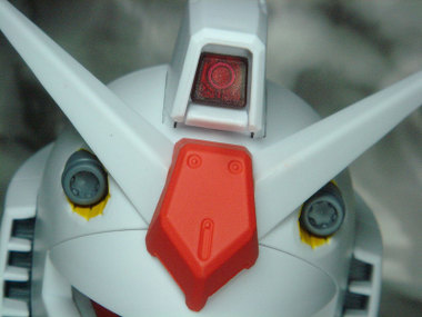Gundamhdpdsc05283