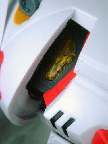 Gundamhdpdsc05287