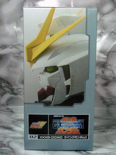 Gundamhdpdsc05290