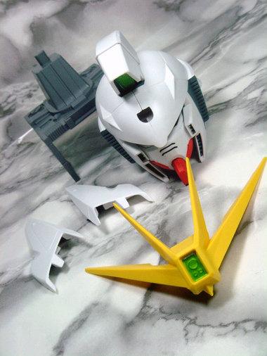 Gundamhdpdsc05291