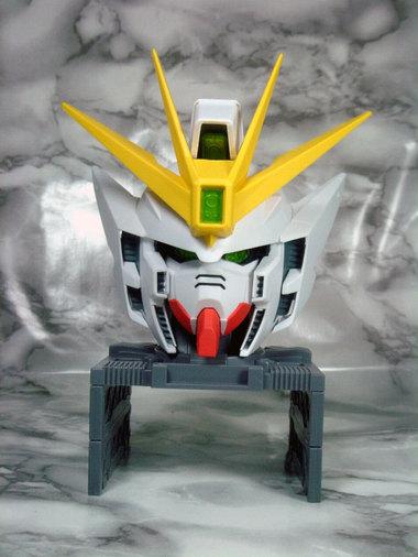 Gundamhdpdsc05292