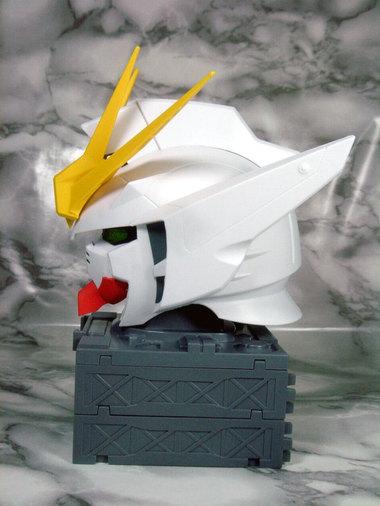 Gundamhdpdsc05293