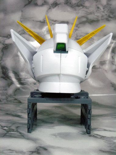Gundamhdpdsc05294