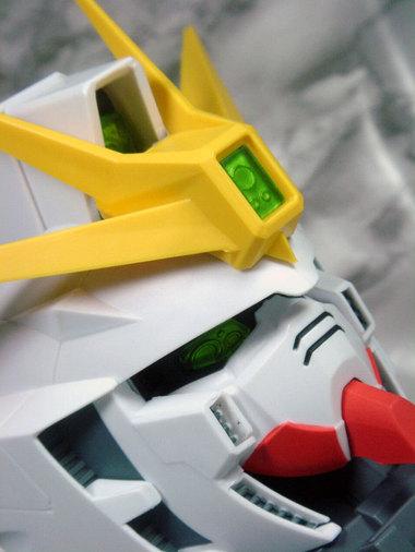 Gundamhdpdsc05295