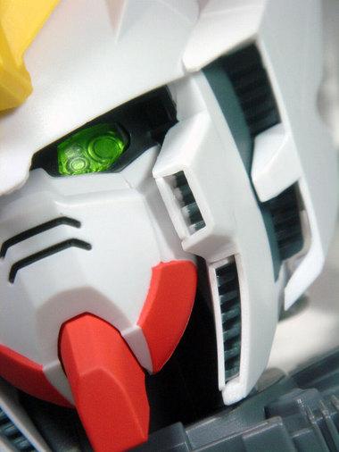 Gundamhdpdsc05296