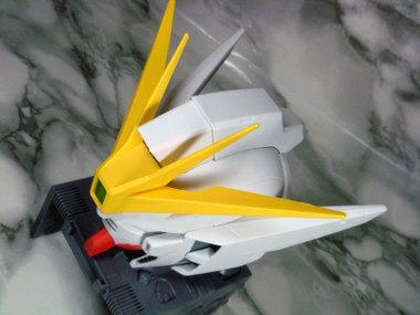 Gundamhdpdsc05299