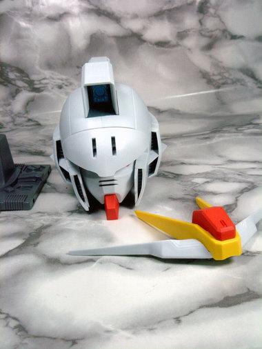 Gundamhdpdsc05303