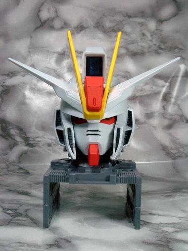 Gundamhdpdsc05304