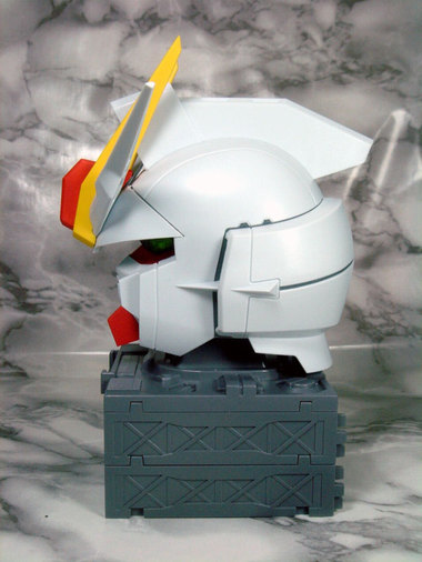 Gundamhdpdsc05305