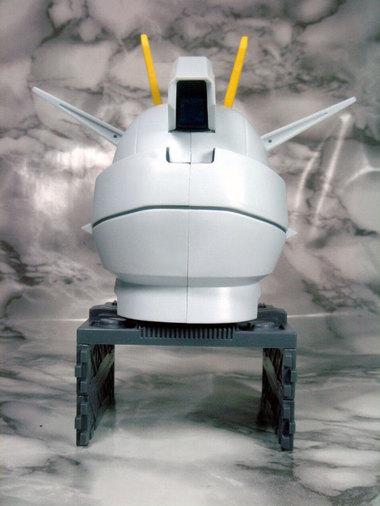 Gundamhdpdsc05306