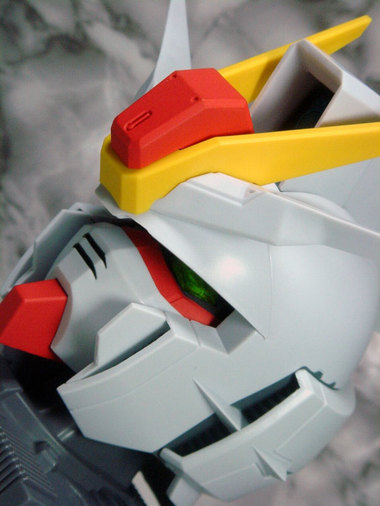 Gundamhdpdsc05307