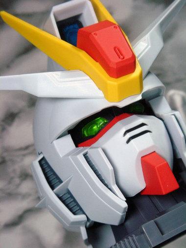 Gundamhdpdsc05308