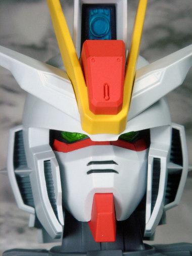 Gundamhdpdsc05309