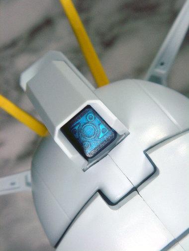 Gundamhdpdsc05310