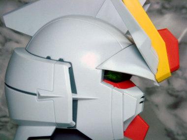 Gundamhdpdsc05311